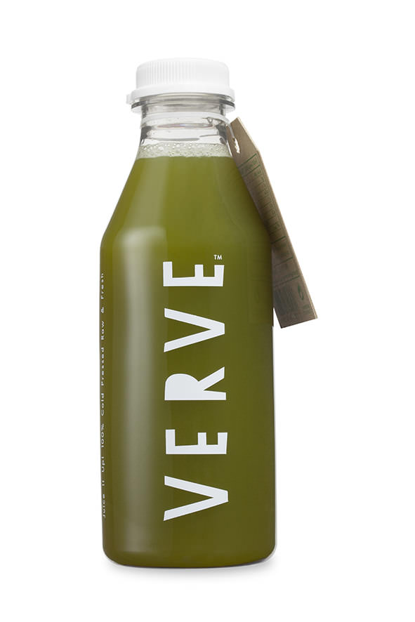 Sweet Green 500ml
