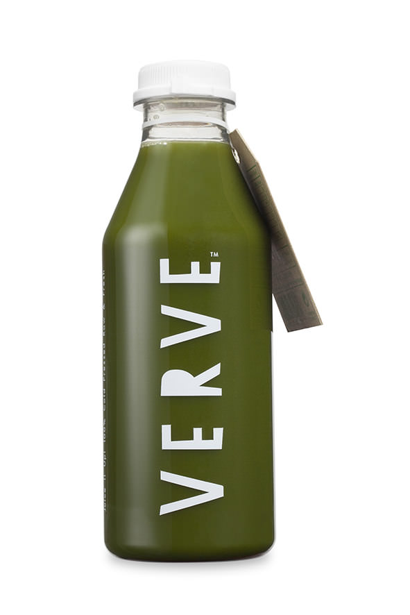 Alkaline Green 500ml