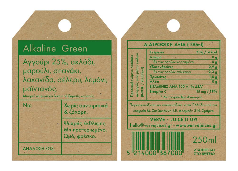 nutritional-alkaline-green