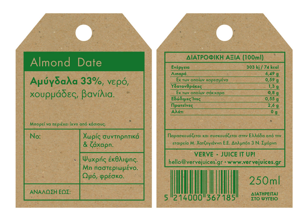 nutritional-almond-date