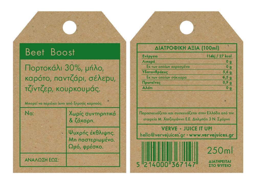 nutritional-beet-boost