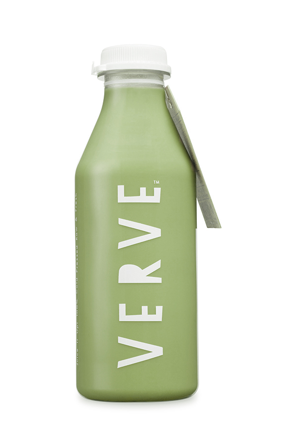 Matcha Almond Latte 250ml